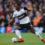 Fulham prend les trois points, Kebano est monté au jeu