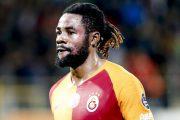 Les échos de Muko : Mulumbu MOM, Botaka buteur, première titularisation pour Bolasie…