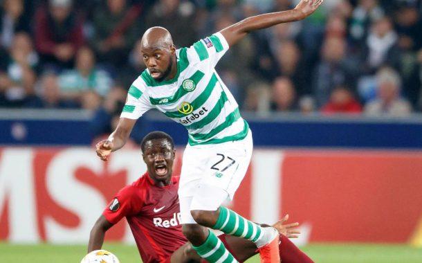 Mulumbu au Celtic : pourquoi ça n'a pas marché ?