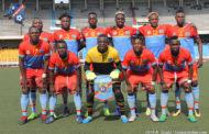 U23 : Les léopards affronteront le Mali en juin