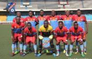La RDC disqualifiée de la CAN U23 : les dessous de l'affaire Arsène Zola