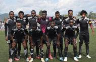 Ligue 2 zone Est : Bukavu Dawa et la ligue 1, c'est presque fait