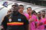 Nsengi : « Nous devons améliorer notre finition »