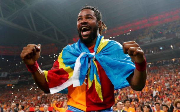 Les échos de Muko : Luyindama et Ndongala champions, l'Europe pour Mulumbu et Tisserand !
