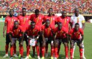 Ouganda : une première liste dévoilée !