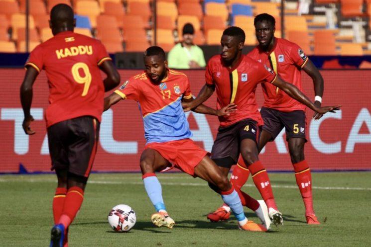 RDC-Ouganda (0-2) : surprenant, vraiment ?