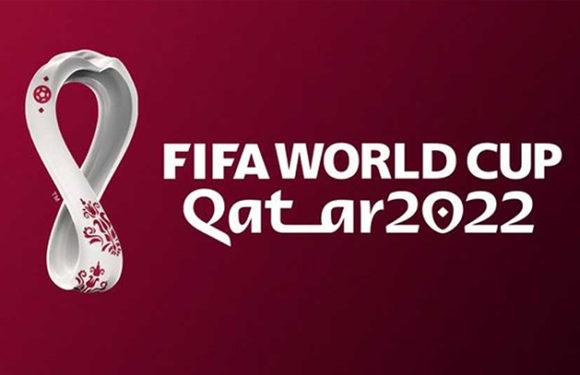 Q. MONDIAL 2022 : Tirage au sort le 21 janvier 2020
