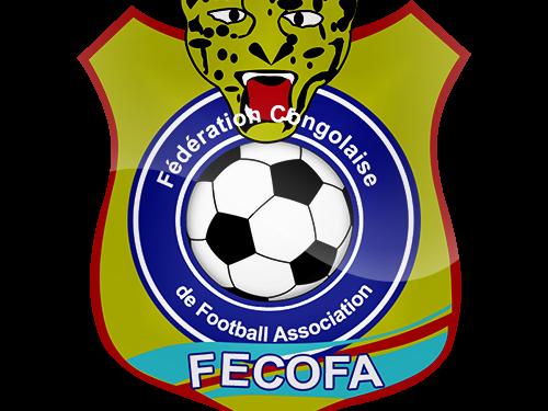 Un nouveau tournoi international voit le jour en RDC