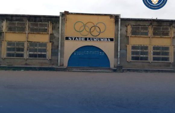 Kisangani : l'éternelle recherche de sponsors