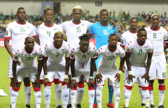 Que vaut le Burkina Faso ?