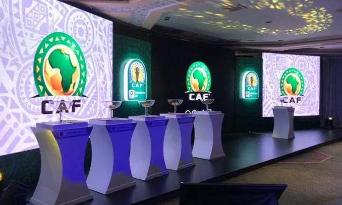 Coupes interclubs : Mazembe, Vita Club et DCMP fixés le 8 janvier