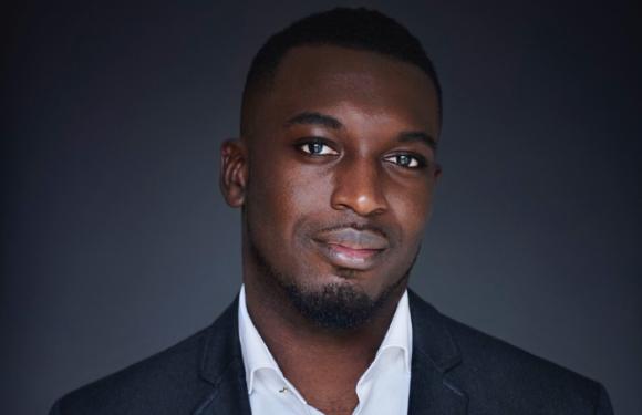 "Jonathan Makaya : ""un bon coach doit connaître la psychologie humaine"""