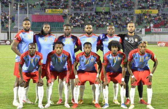 Madagascar-RDC (1-0) : dur retour à la réalité…