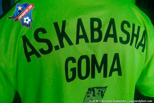 EUFGO : Kabasha veut gagner le championnat de Goma