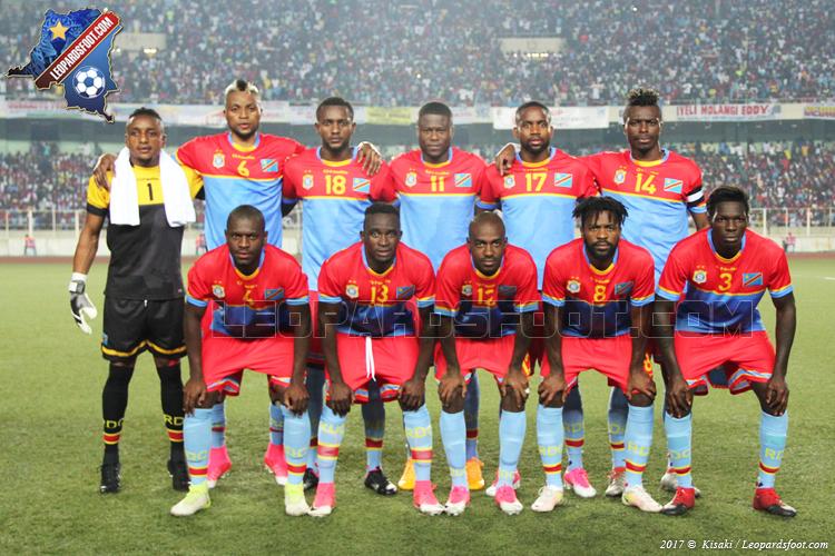 RDC-Congo : le derby du Pool Malebo décrypté