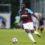 🐆 Carabao Cup: West Ham qualifié pour le troisième tour !