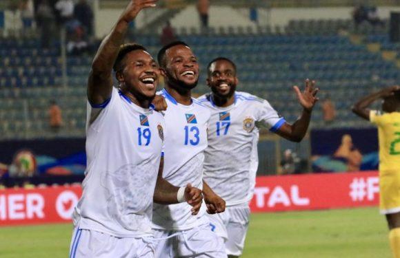 Classement FIFA : La RDC se maintient dans le top 10