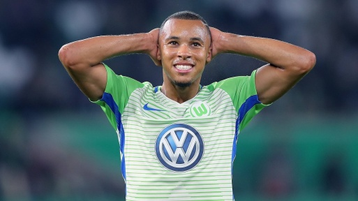 Wolsbourg et Paderborn ne perdent pas à l'extérieur malgré un Tisserand et un Mamba sur le banc