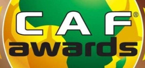 Africa best 11: Cédric Bakambu et Luyindama proposés au vote