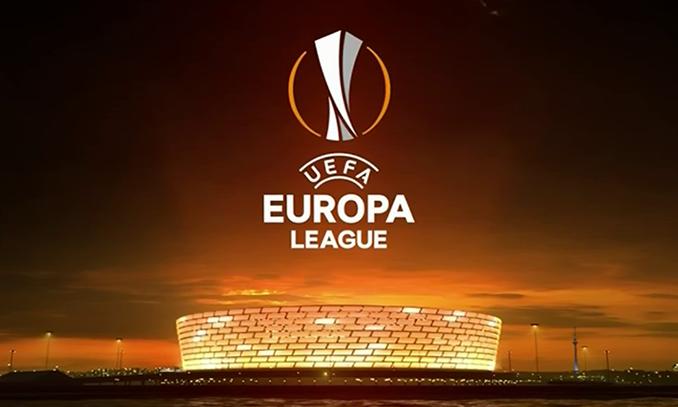 Europa League : De la joie pour certains, du regret pour Mpoku et le Standard