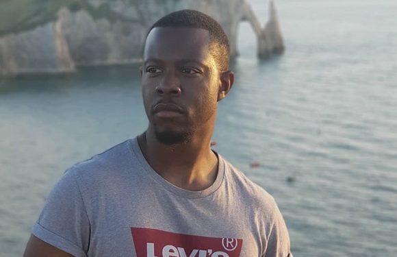 Manassé Tshombe: «mon objectif est de monter une sélection congolaise en Île de France…..»