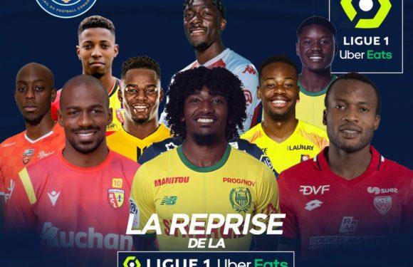 Pourquoi il faut suivre la Ligue 1 cette saison