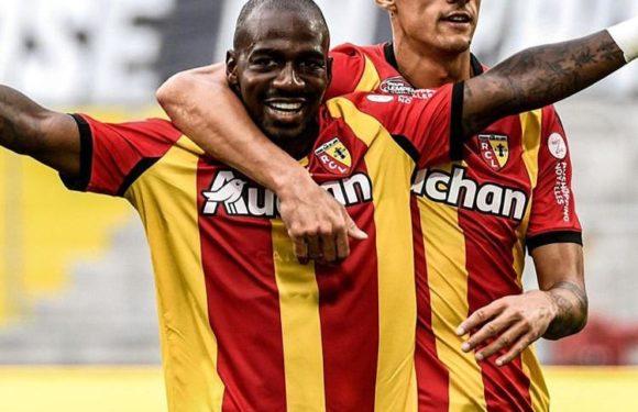 Ligue 1: Kakuta enchaîne!