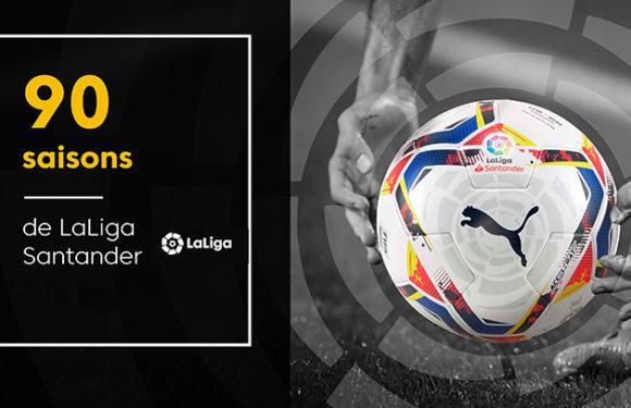 Bon à savoir : Comment la Liga est devenue le meilleur championnat du monde ?