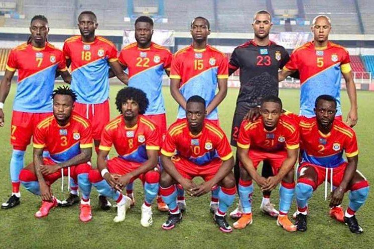 De quel type d'entraîneur la RDC a-t-elle besoin?