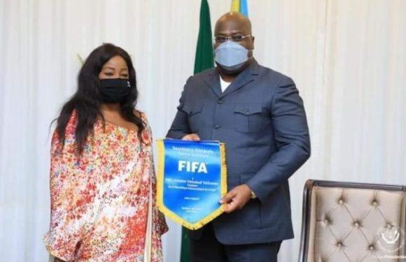 Relance du football scolaire : le protocole d'accord est signé !