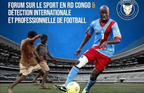 Banafrika Sport Week : on vous en dit plus !
