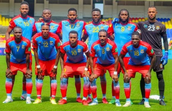 RDC – Madagascar (2-0) : de quoi espérer… et de s'améliorer !